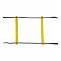 Koordinační žebřík Agility Ladder TUNTURI detail