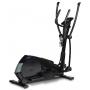 Eliptický trenažér Flow Fitness X2i profil