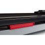 Běžecký pás Flow Fitness DTM2000i odpružení Shockx