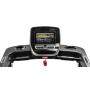 Běžecký pás Flow Fitness T2i držák na tablet