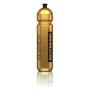 NUTREND Bidon - láhev 1000 ml zlatá