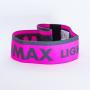 MADMAX Hip Loops 1