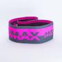 MADMAX Hip Loops 2