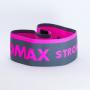MADMAX Hip Loops 3