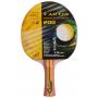 Pálka na stolní tenis ARTIS 200