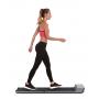 Běžecký pás Flow Fitness DTM100i promo fotka 3
