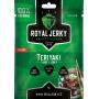 royal_jerky_teriyaki_viz