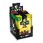 MIX_boxy_prichute_eshopy_369x540px_4