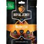royal_jerky_barbecue_viz