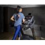 Běžecký pás Běžecký pás BH Fitness i.Magna RC promo fotka 7