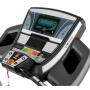 Běžecký pás Bh Fitness RC12 TFT počítač