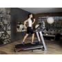 Běžecký pás BH Fitness Pioneer R9 TFT promo fotka 1