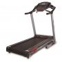 Běžecký pás BH Fitness Pioneer R9 profil