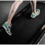 Běžecký pás BH Fitness Pioneer R7 TFT běžecká plocha 1