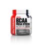 NUTREND BCAA Mega Strong Drink 400 g černý rybíz