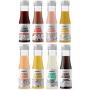 BIOTECH USA Zero Sauce 350 ml complete order