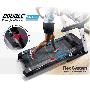 Běžecký pás BH Fitness RC12 TFT systém odpružení