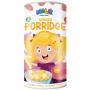 NUTRISSLIM Malie Porridge Bio 250 g
