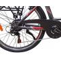 LECTRON Citana Dark 2020 motor