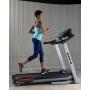 Běžecký pás BH Fitness Pioneer R7 TFT promo fotka 1