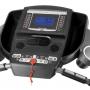 Běžecký pás BH Fitness Pioneer R3 počítač