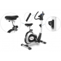 Rotoped BH FITNESS ARTIC PROGRAM z profilu + detaily