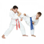 Kimono karate DBX BUSHIDO ARK-3102 fight