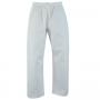 Kimono karate DBX BUSHIDO ARK-3102 kalhoty
