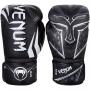 Boxerské rukavice Gladiator 3.0 černé bílé VENUM