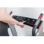 Běžecký pás FLOW Fitness DTM400i promo fotka 7