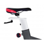 Cyklotrenažér Flow Fitness DSB600i sedlo