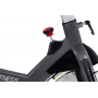 Cyklotrenažér Flow Fitness DSB600i stop pojistka