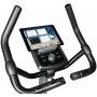 Rotoped Flow Fitness DHT2000i držák na tablet