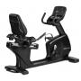 Rotoped Flow Fitness RB5i z profilu