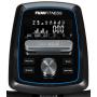 Rotoped Flow Fitness B2i počítač