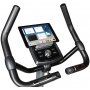Rotoped Flow Fitness DHT2500i držák na tablet