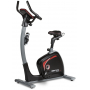 Flow Fitness DHT2500 zepředu