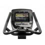 Rotoped Flow Fitness UB5i Kinomap