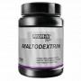 PROM-IN Maltodextrin 1300 g