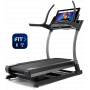 Běžecký pás NORDICTRACK Incline Trainer X32i