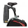Rotoped Flow Fitness DHT750 věšák