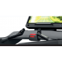 Běžecký pás BH FITNESS MOVEMIA TR1000 SmartFocus ovládání rychlosti a sklonu1