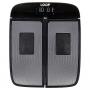 Vibrační deska Masážní přístroj na chodidla SKY LOOP MDS20 masážní plocha