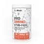 GymBeam ProAMINO Stim-free 390 g