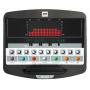 Eliptický trenažér BH Fitness LK8250 LED počítač