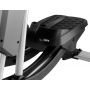 Eliptický trenažér BH Fitness LK8250 SmartFocus detail pedály
