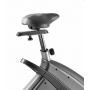 Rotoped BH FITNESS Carbon Bike TFT sedlo