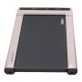 Běžecký pás Běžecký pás elektrický LOOP06 růžový