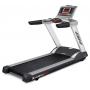 Běžecký pás BH Fitness Magna PRO