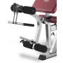 Posilovací lavice na bench press BH Fitness Optima Press Bench G330_kopač